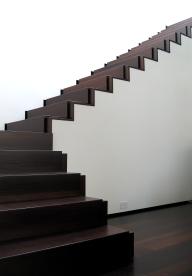 waldostairs.jpg